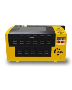CO2 Lasersystem DL4030/50